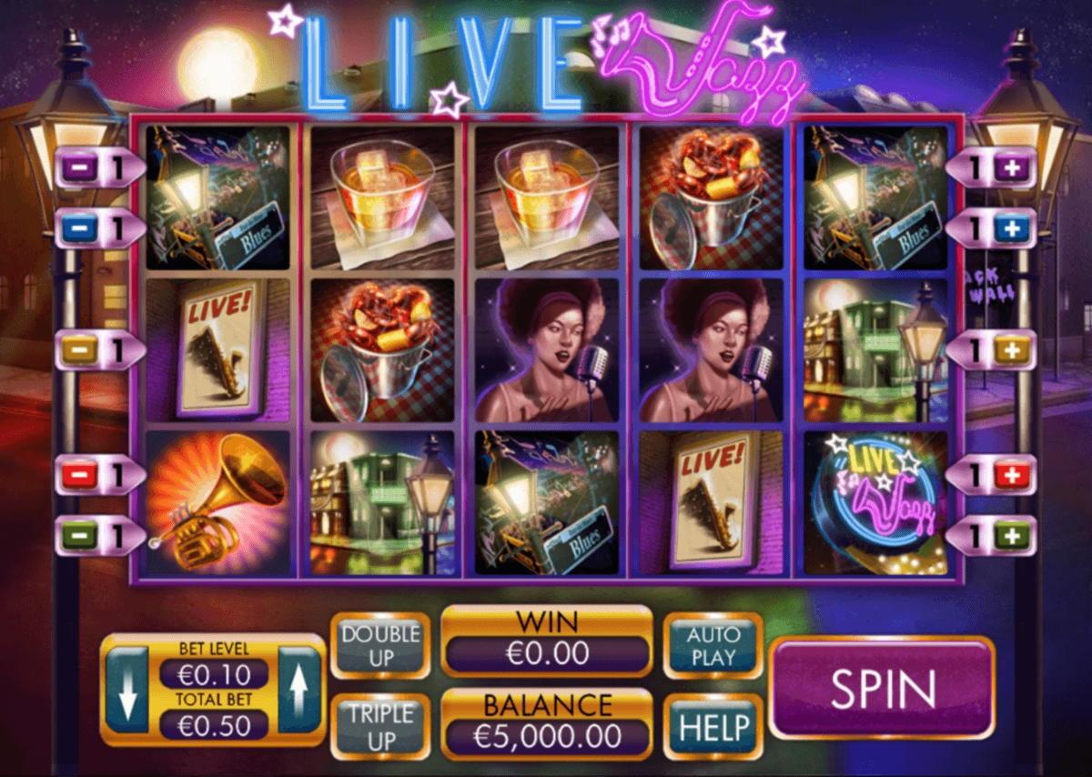 £ 240 Casino chip på Party Casino