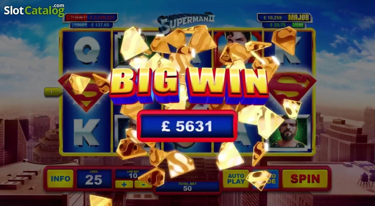 $ 3825 Ei talletuskassa-bonusta 777 Casinolla