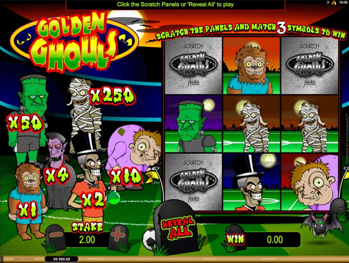 11 bezplatne točí bez vkladu v kasíne 888