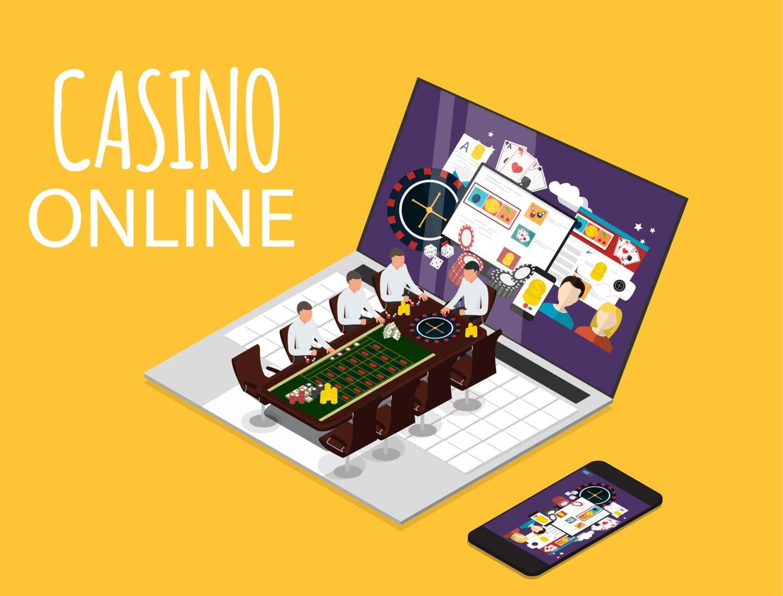 € 275 nu primește codul de bonus la Party Casino