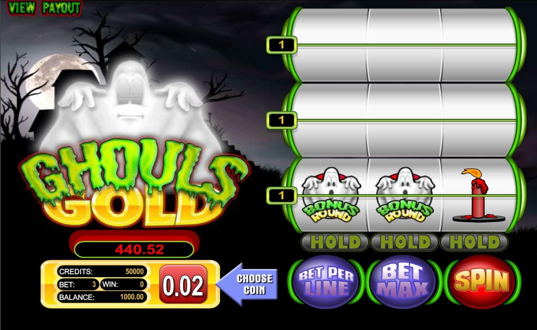 270 gratis spinner ingen innskudd kasino på Mansion Casino