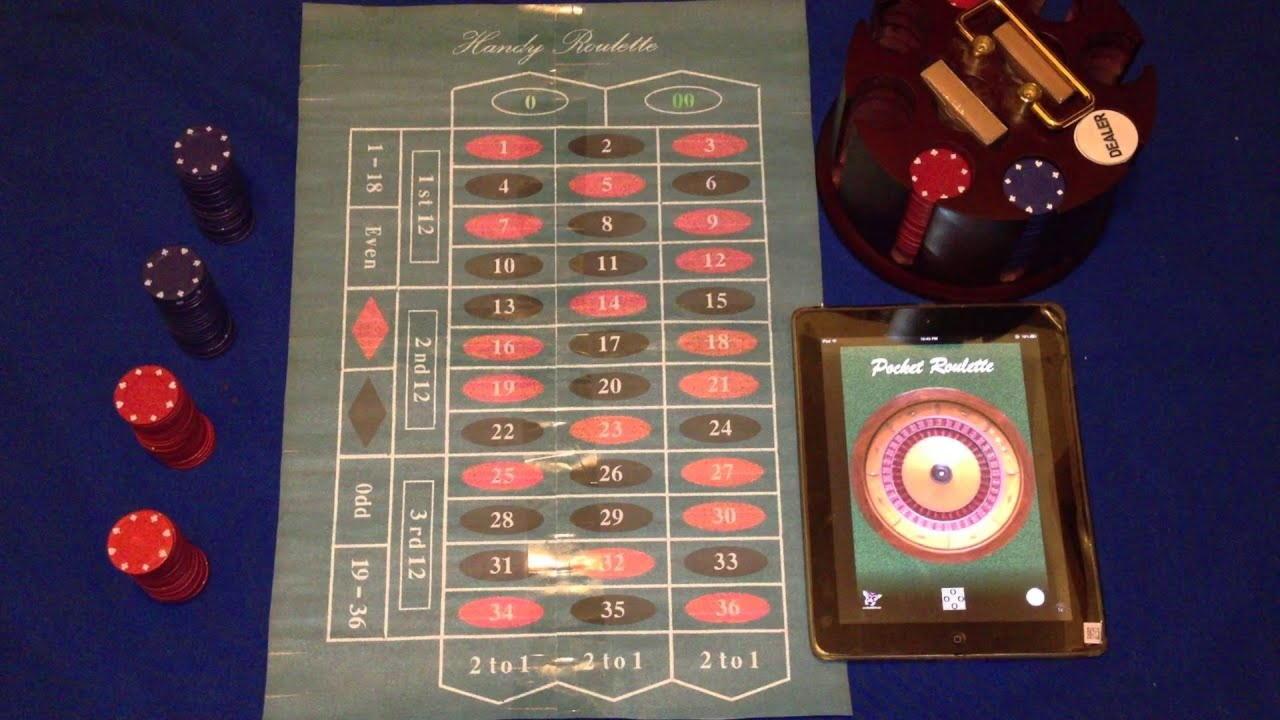 $ 3225 ba ajiya a Jam'iyyar Casino