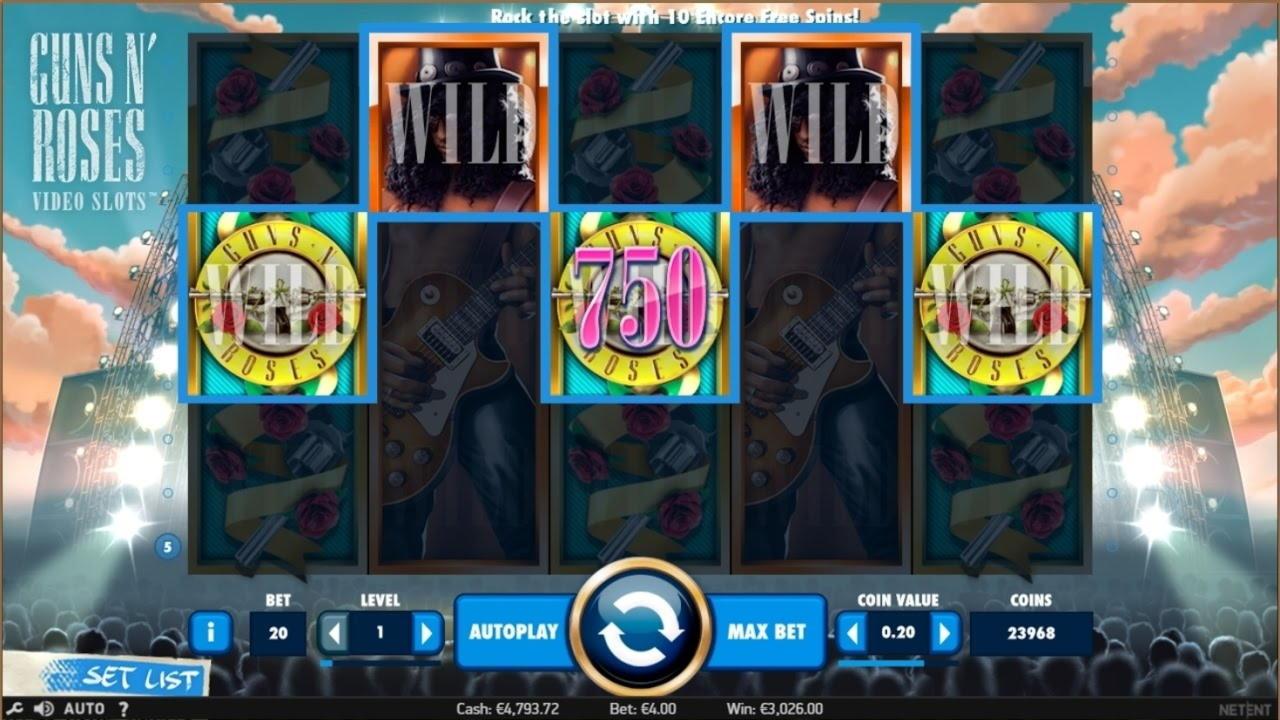 125 Free spins euweuh kasino deposit di Kasino Partéi