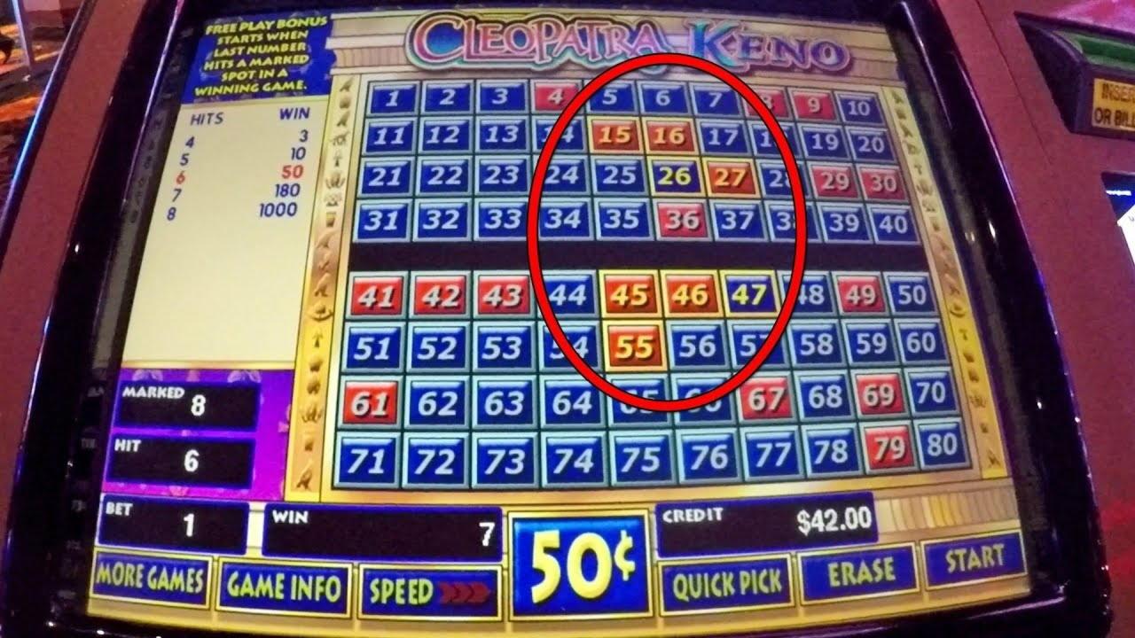Tournament ta '£ 225 għall-Casino f'Sloto'Cash