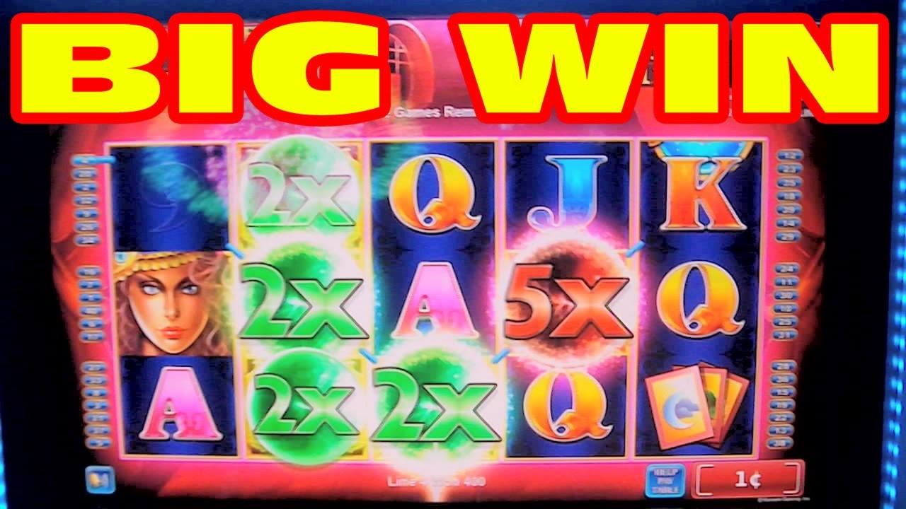 Depositum Bonus% match 55 ad Casino