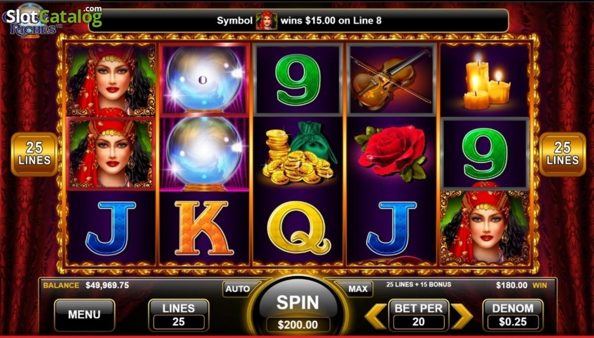 88 FREE SPINS at Party Casino