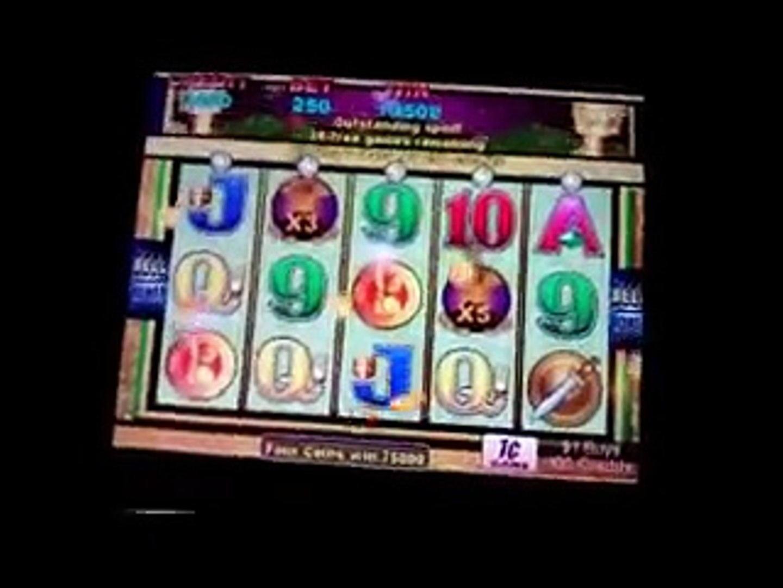 $ 695 Casino wasan kwaikwayo freeroll a Black Diamond