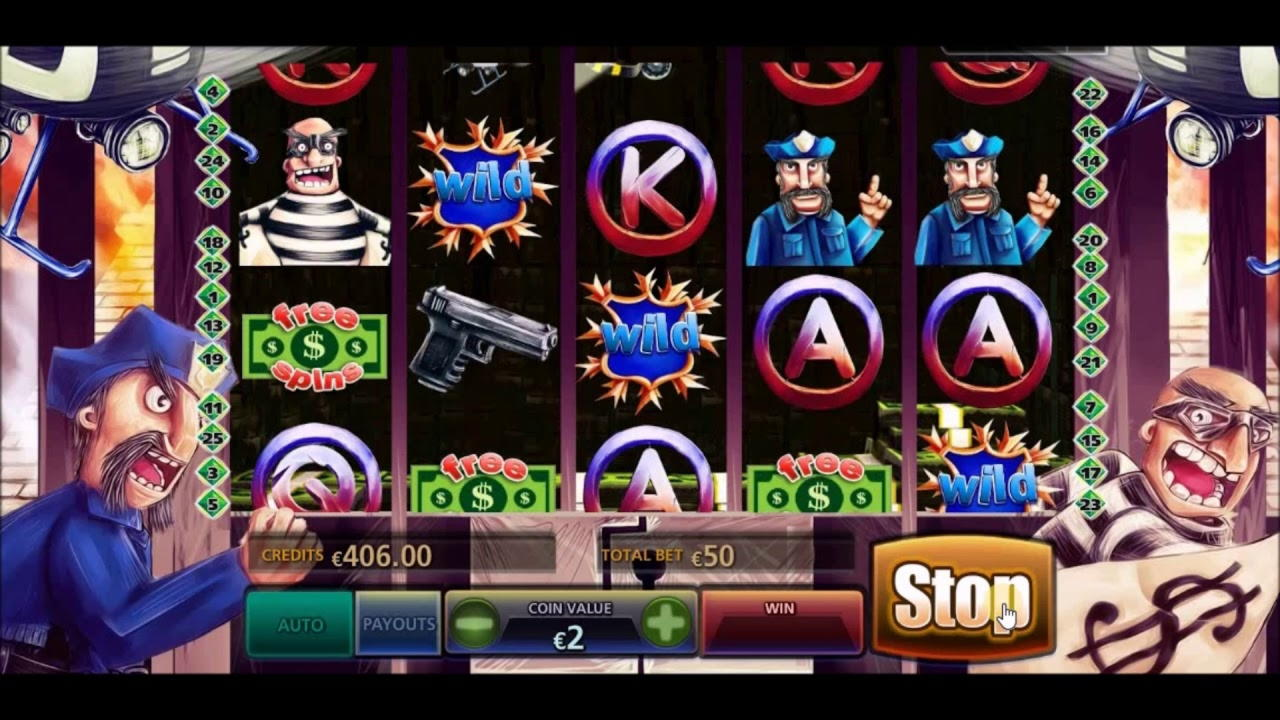 715% Deposit Match Bonus at Party Casino
