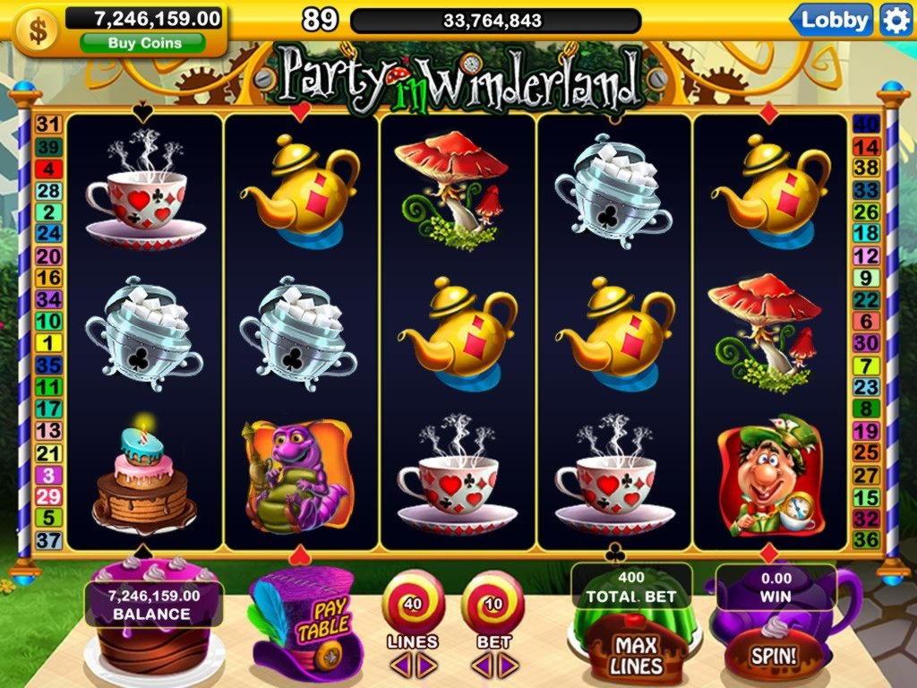 Freeroll 745 Casino freeroll na stronie Gamebookers