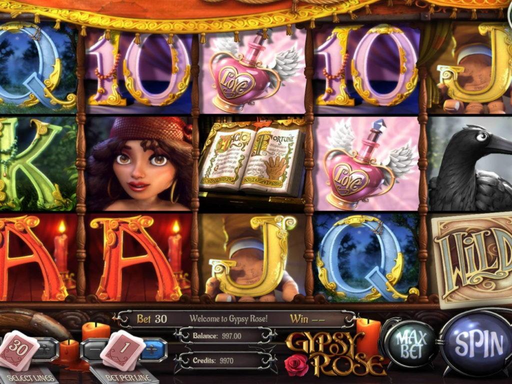 980% Match Bonus Casino at Sloto'Cash