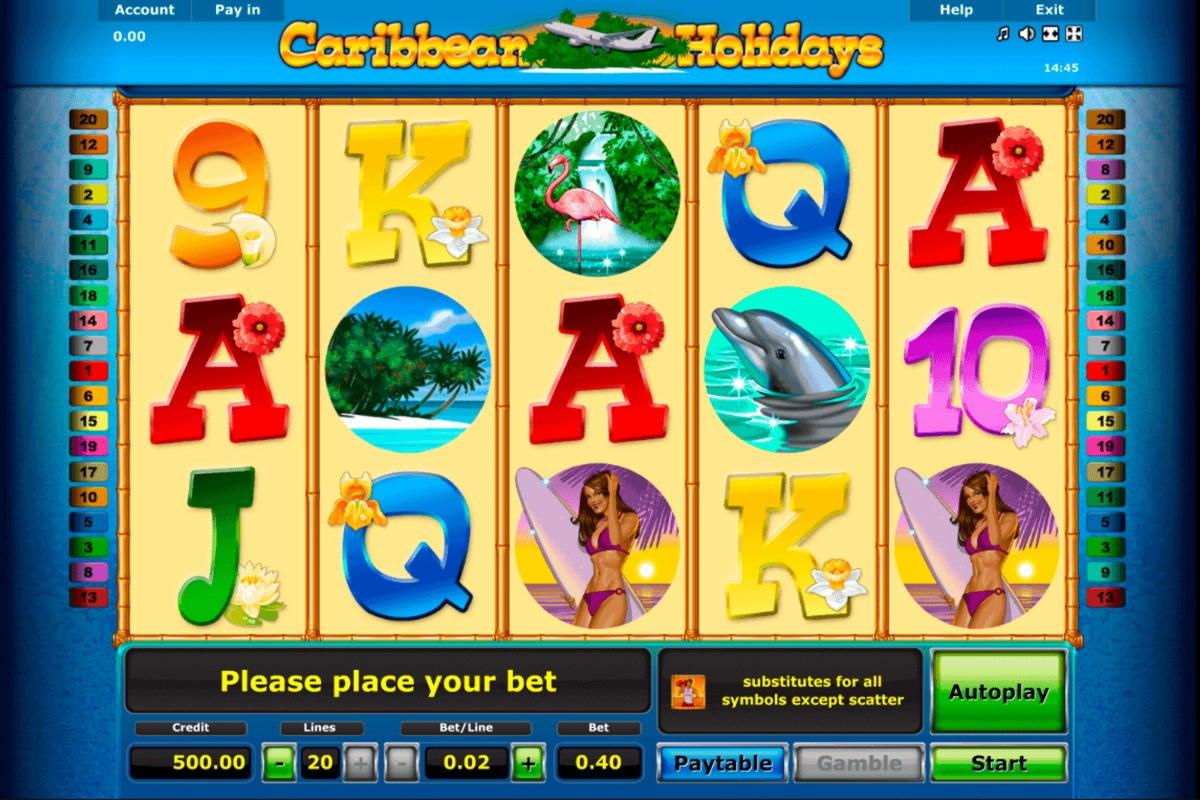 250% Casino mérkőzés bónusz a Sloto'Cash-en