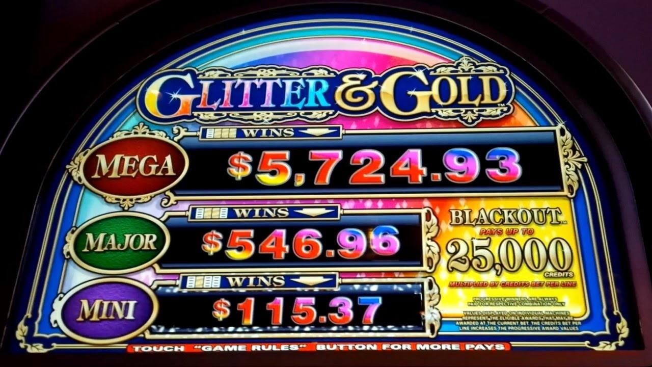 EUR 560 Free Chip Casino la Casino.com