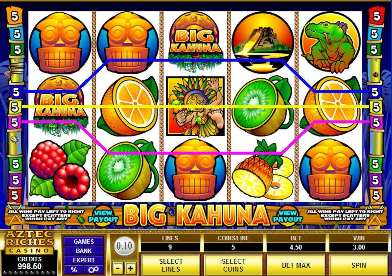 735% Best Signup Bonus Casino hos Black Diamond