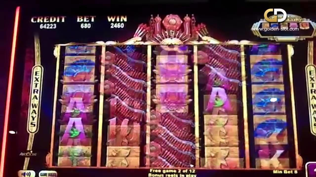 казино gnome ойын автоматтары