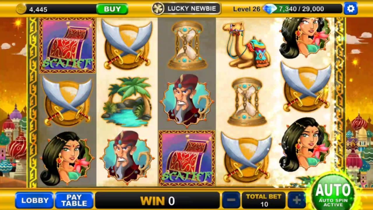 155 Free Casino Spins a Black Diamond
