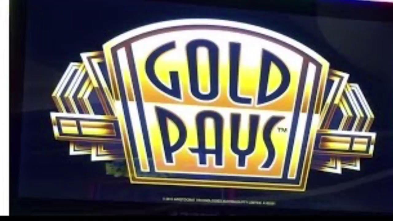 110 Free spins kasino di Sloto'Cash