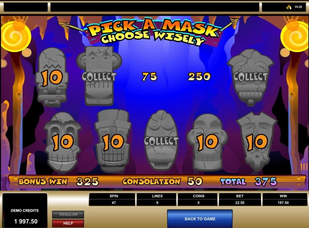 $ 130 Torneo di casinò online su 888 Casino