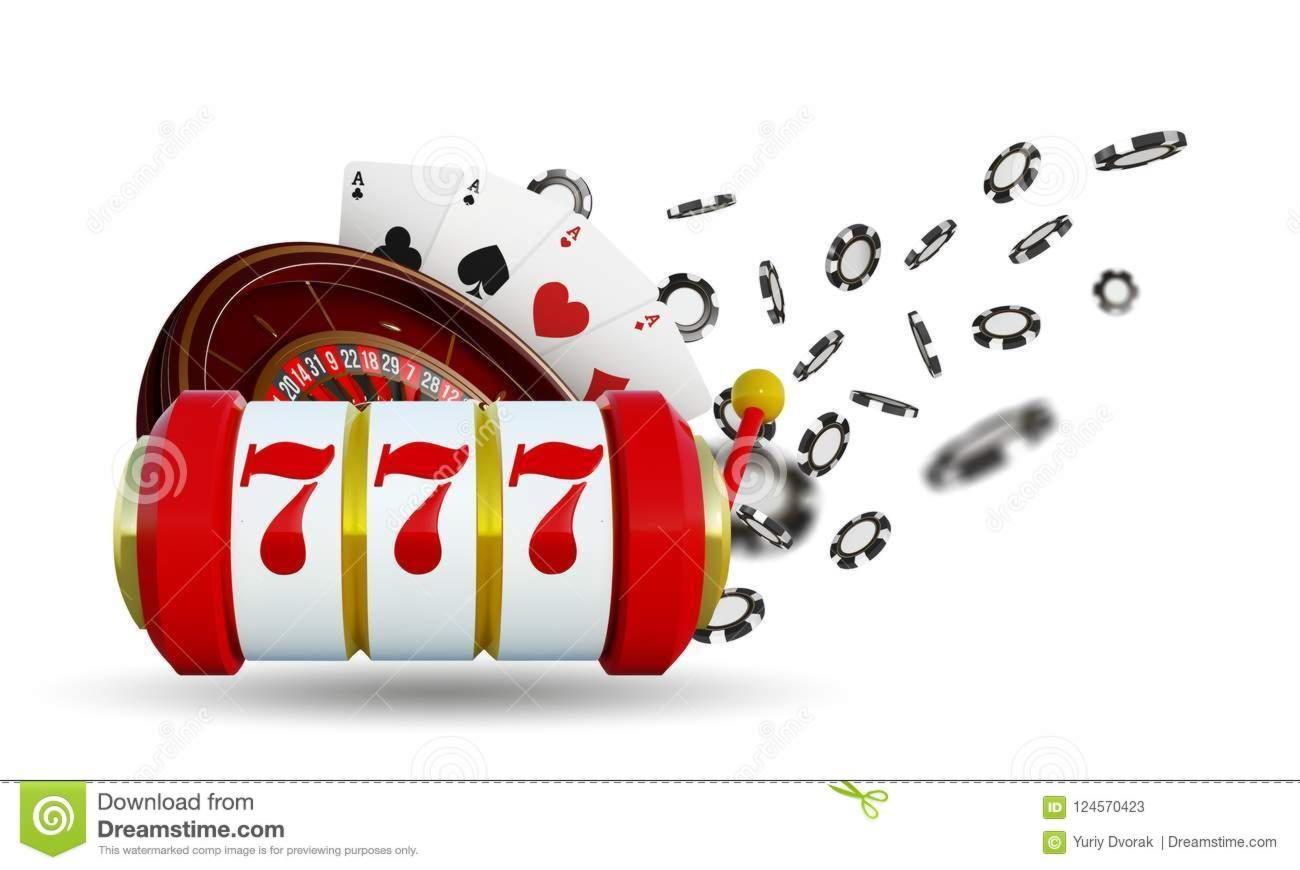 $ 880 Casino turnaj v Spartan Slots