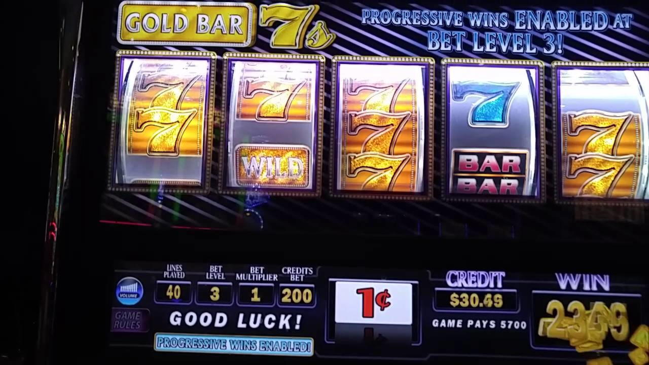 11 free spins no deposit casino at Sloto'Cash