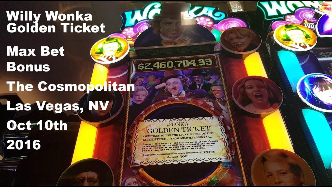 105% Signup Casino Bonus at Party Casino