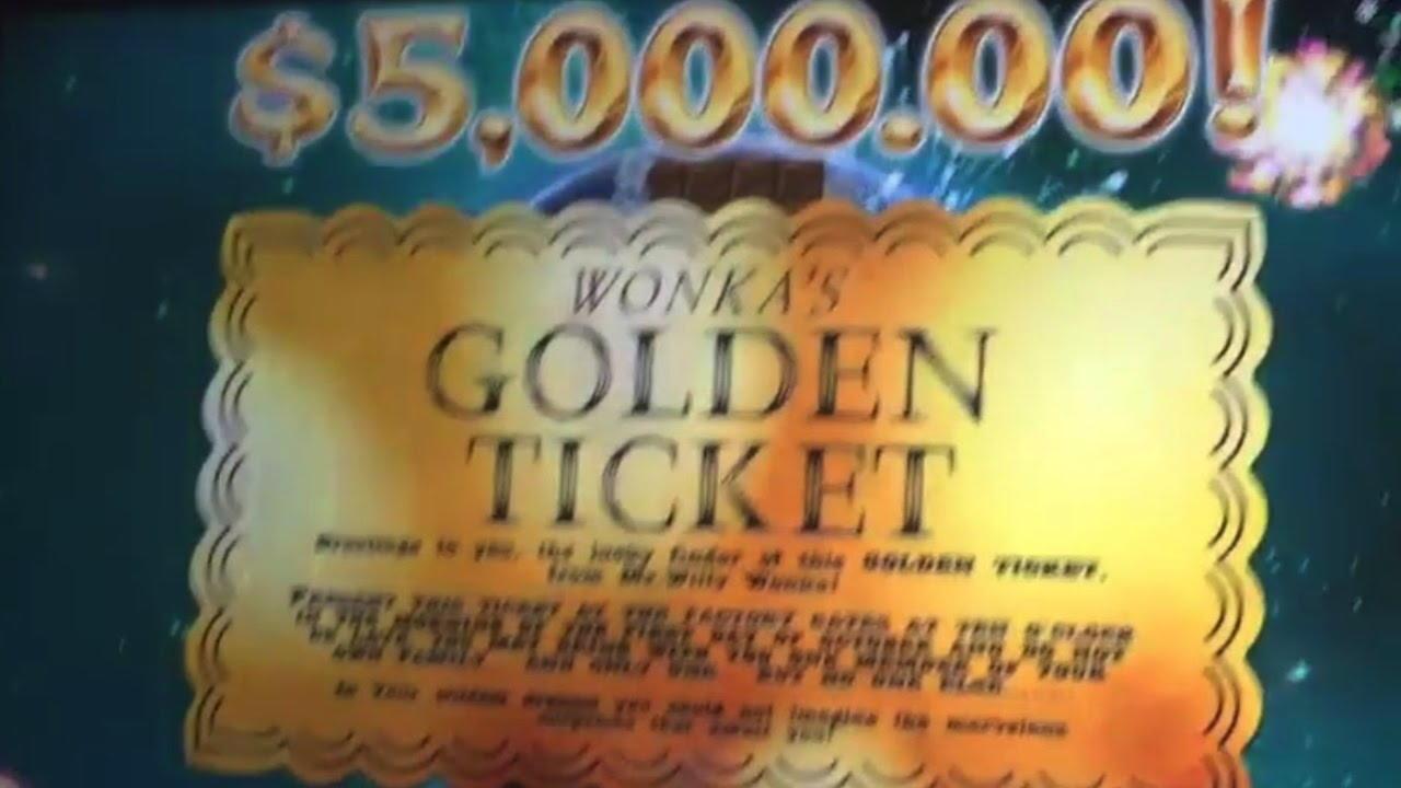44 brezplačne vrtljaje na Sloto'Cashu