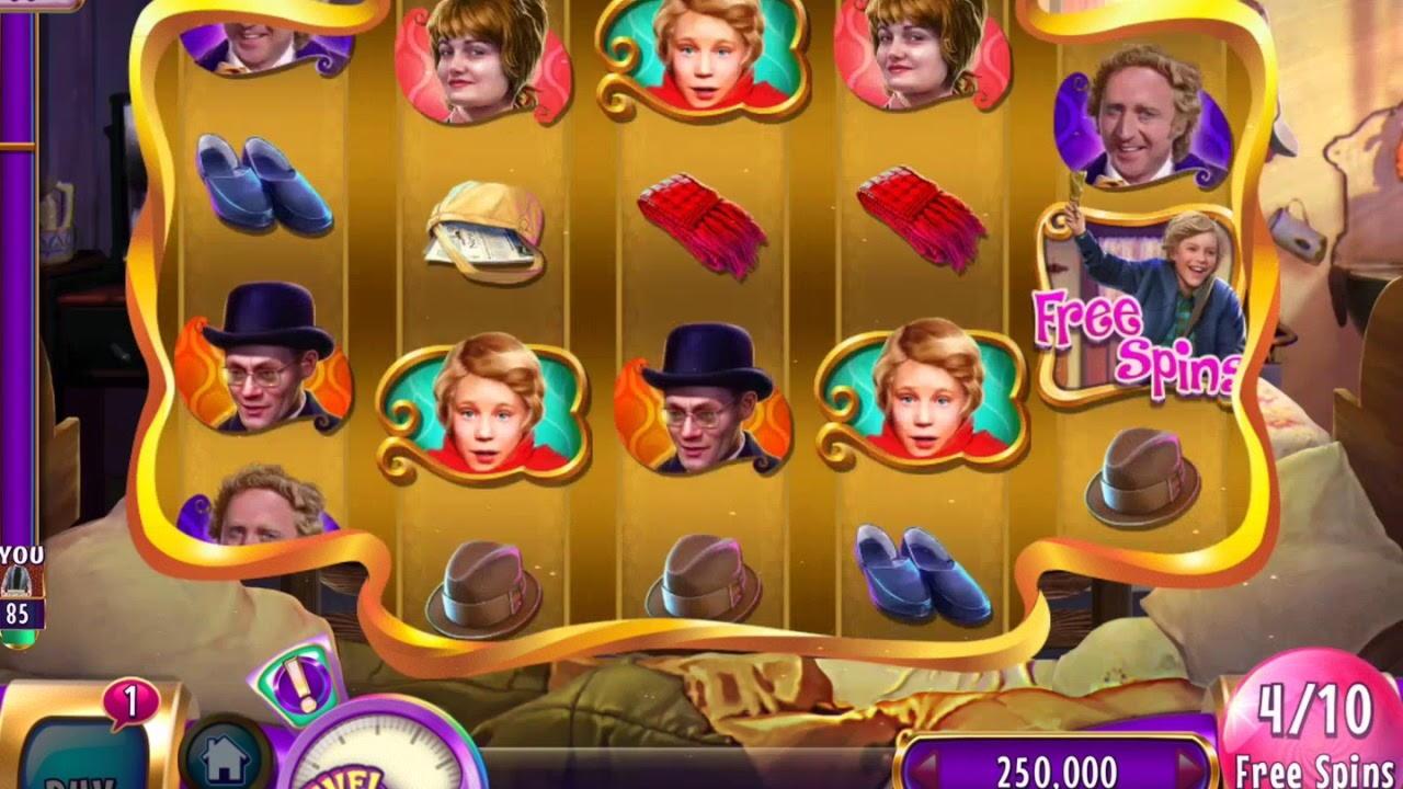 $610 No Deposit Casino Bonus at Sloto'Cash