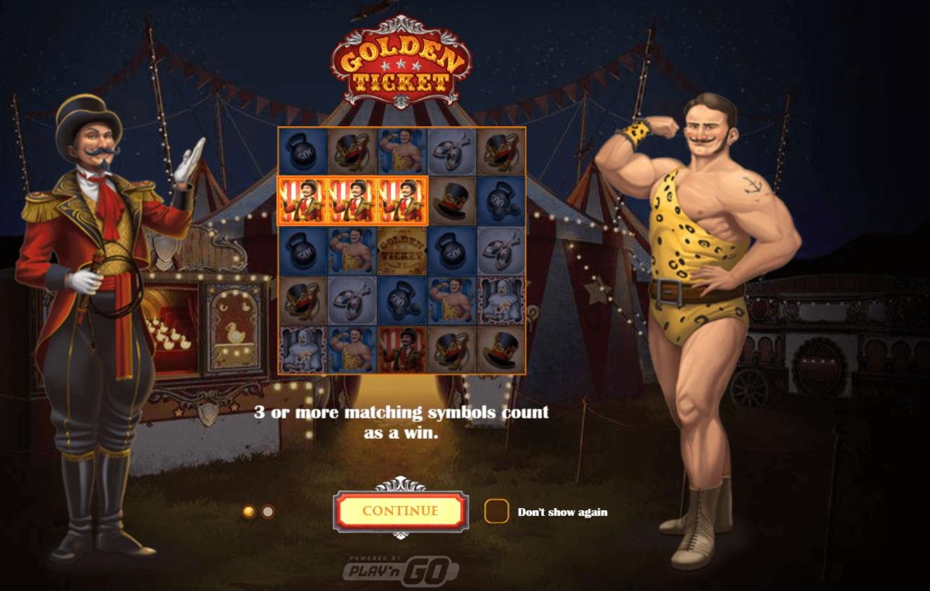 Тегін ойын автоматтары казино фараон