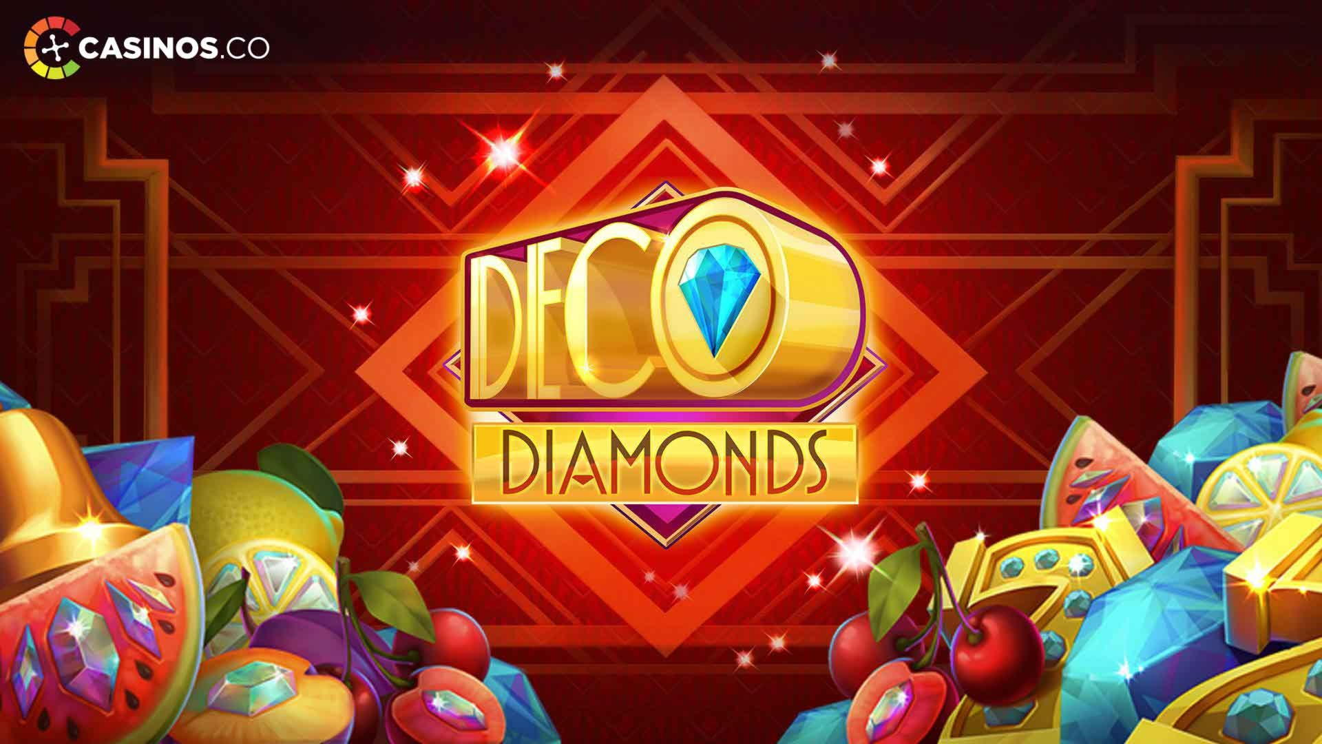 € 180 FREE Casino Chip at Party Casino