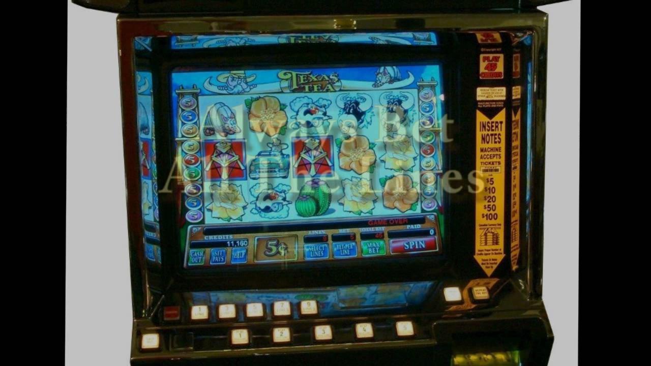 Eur 2875 L-ebda każinò ta 'bonus ta' depożitu f'Sloto'Cash