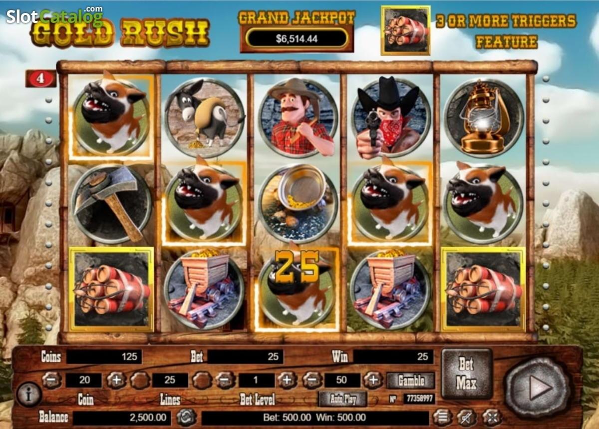 € Tournoi de casino en ligne 500 au Miami Club