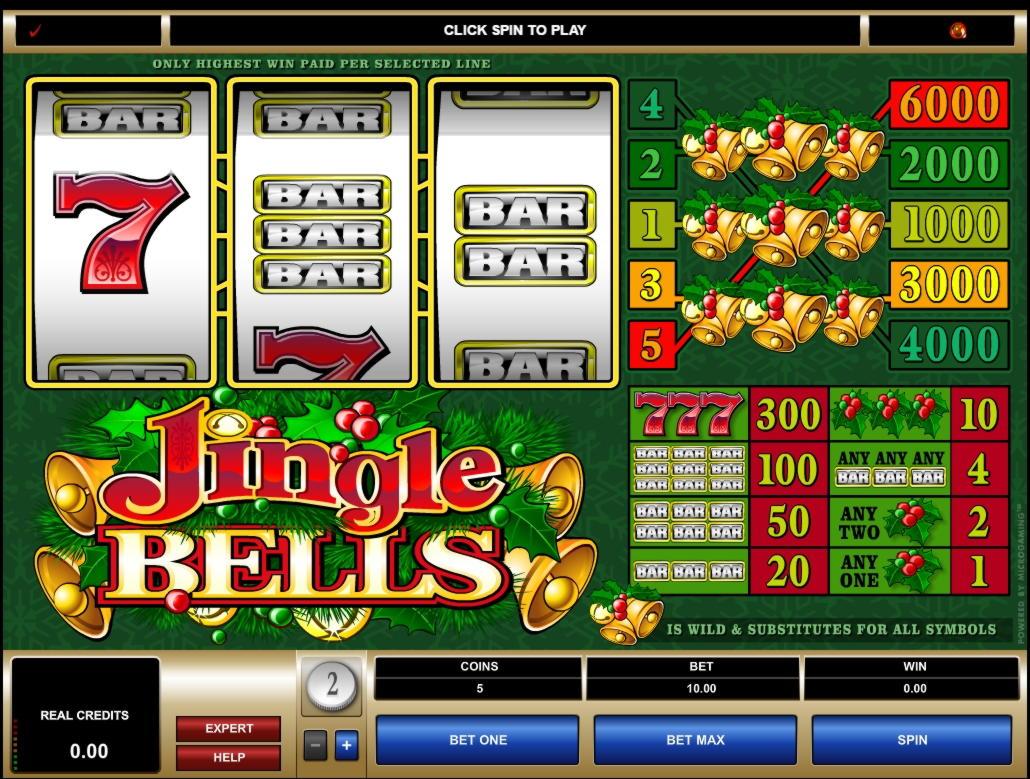 Turneul de cazino gratuit 645 la Party Casino