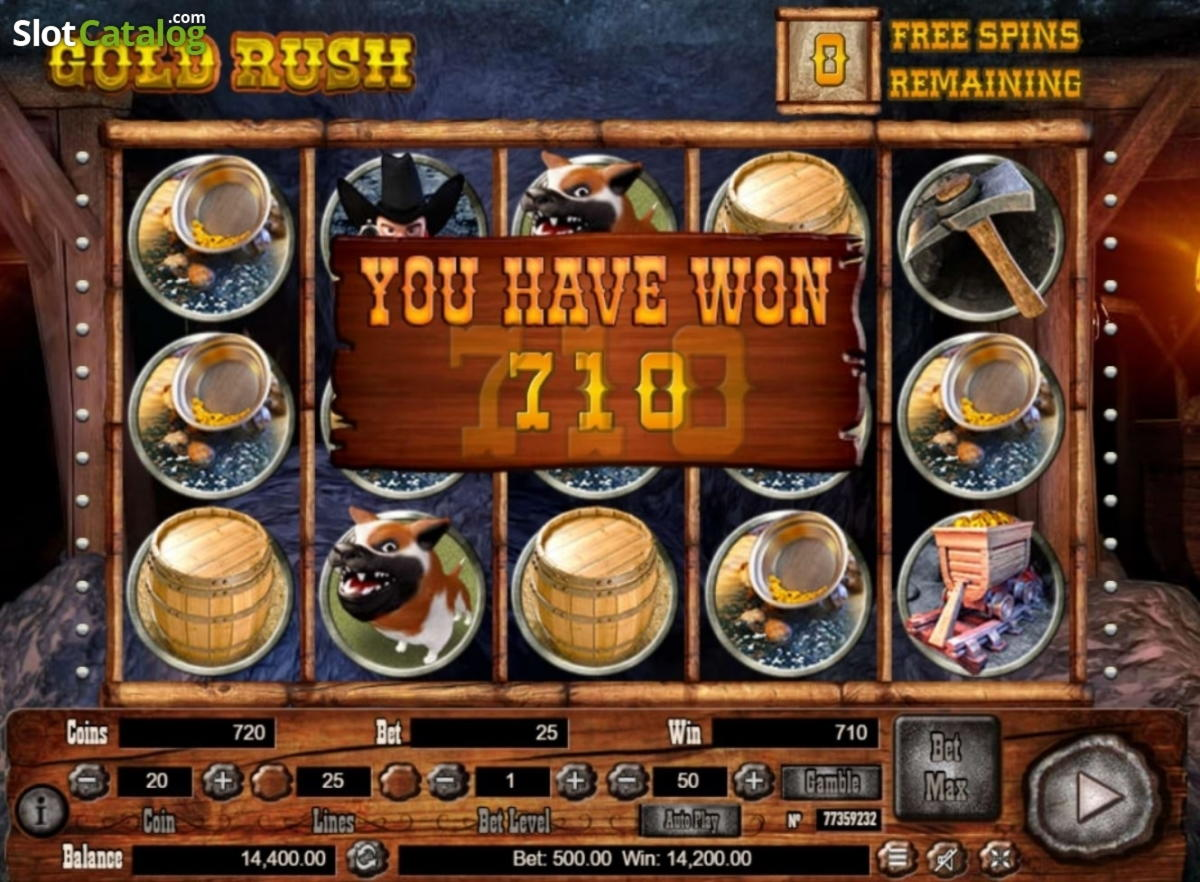 €155 Free chip at Sloto'Cash