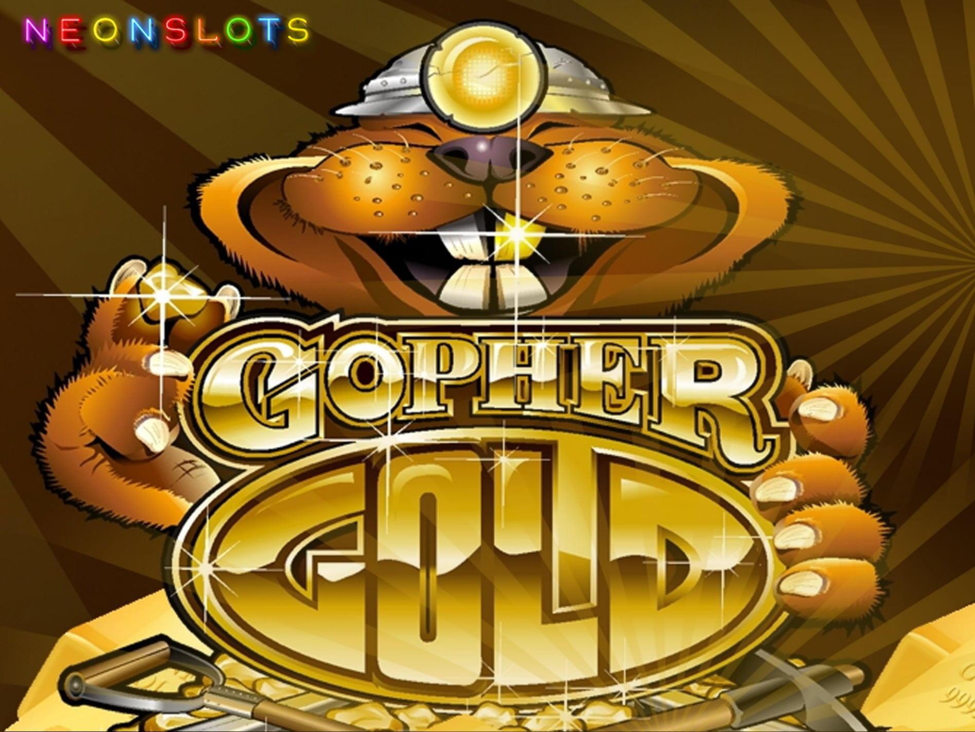 Bonus perlawanan kasino 860% di 777 Casino
