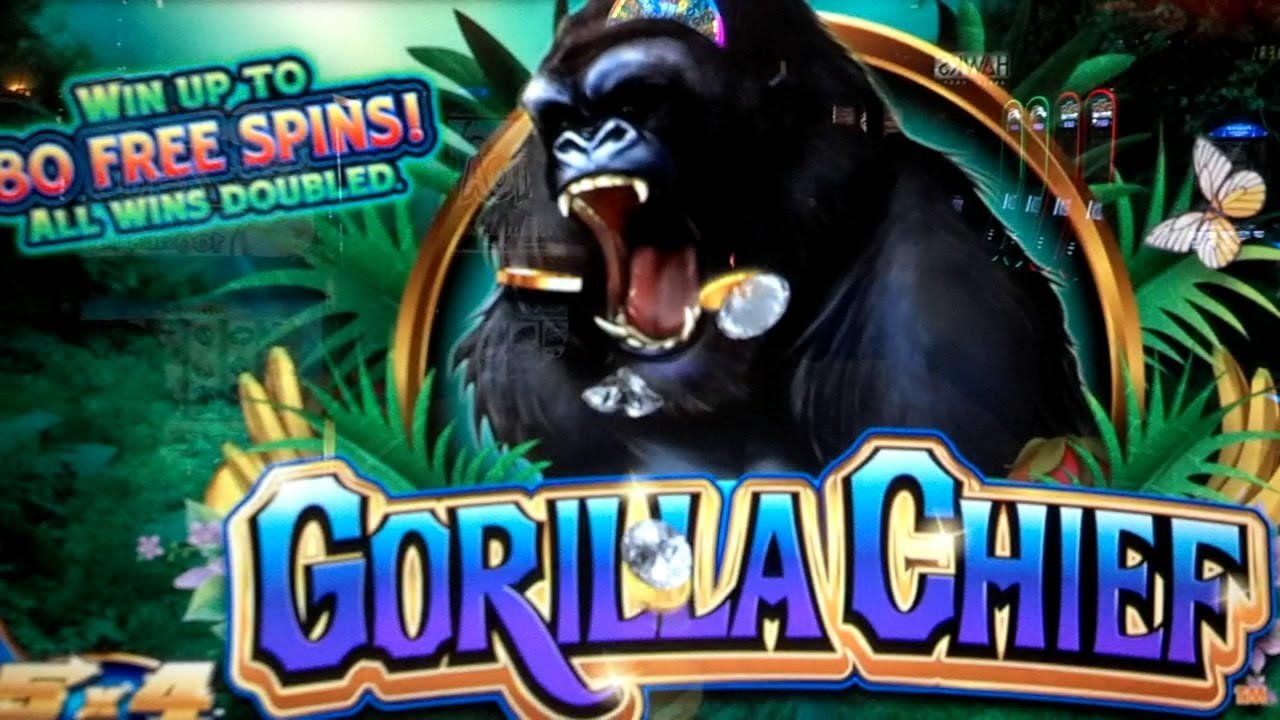 € 385 GRATIS CHIP CASINO på Party Casino