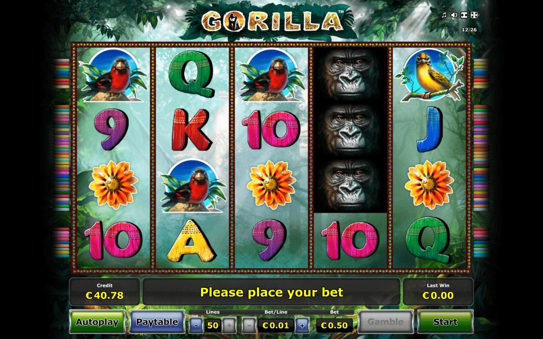 180% First Deposit Bonus på Party Casino