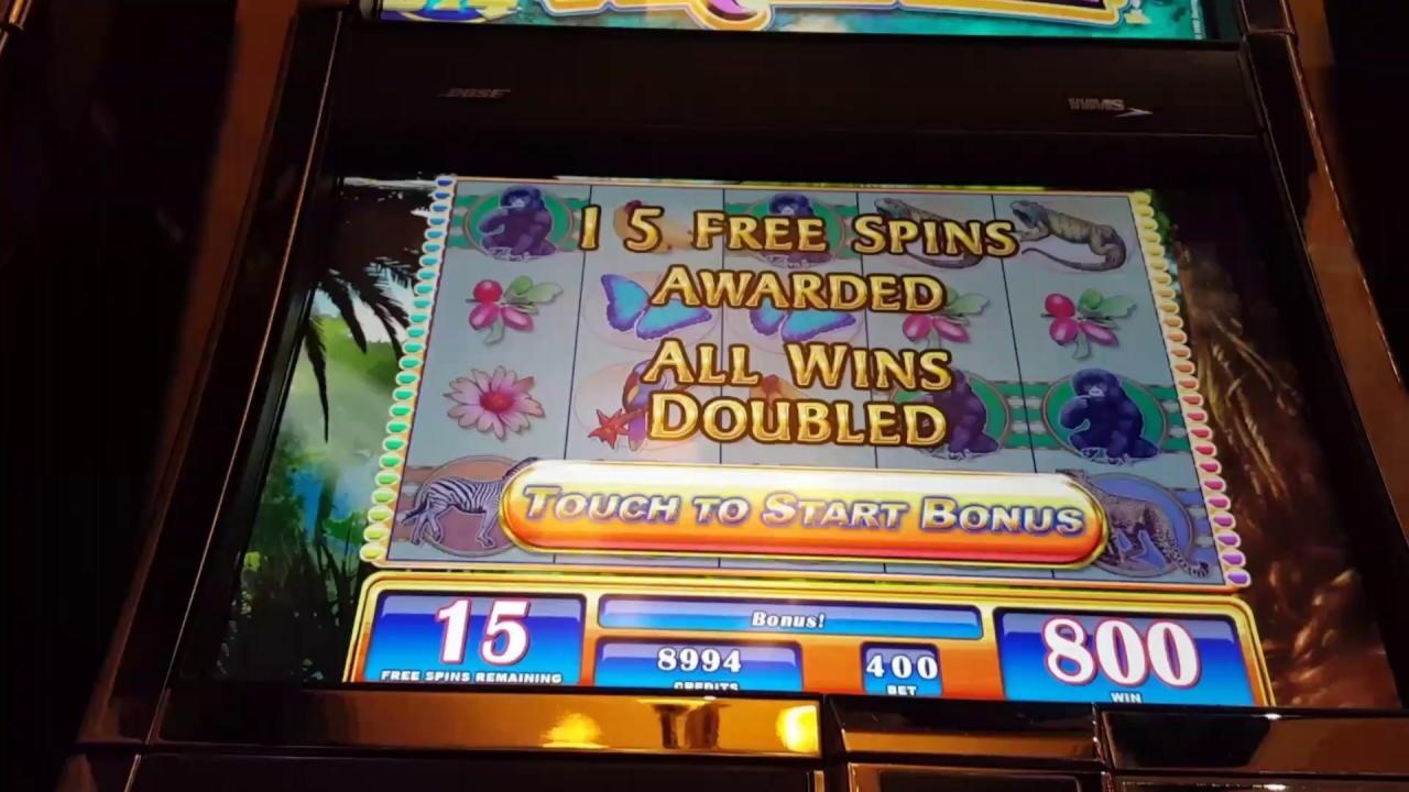 £ 1710 BAYA BONUS CASINO a Slots sama