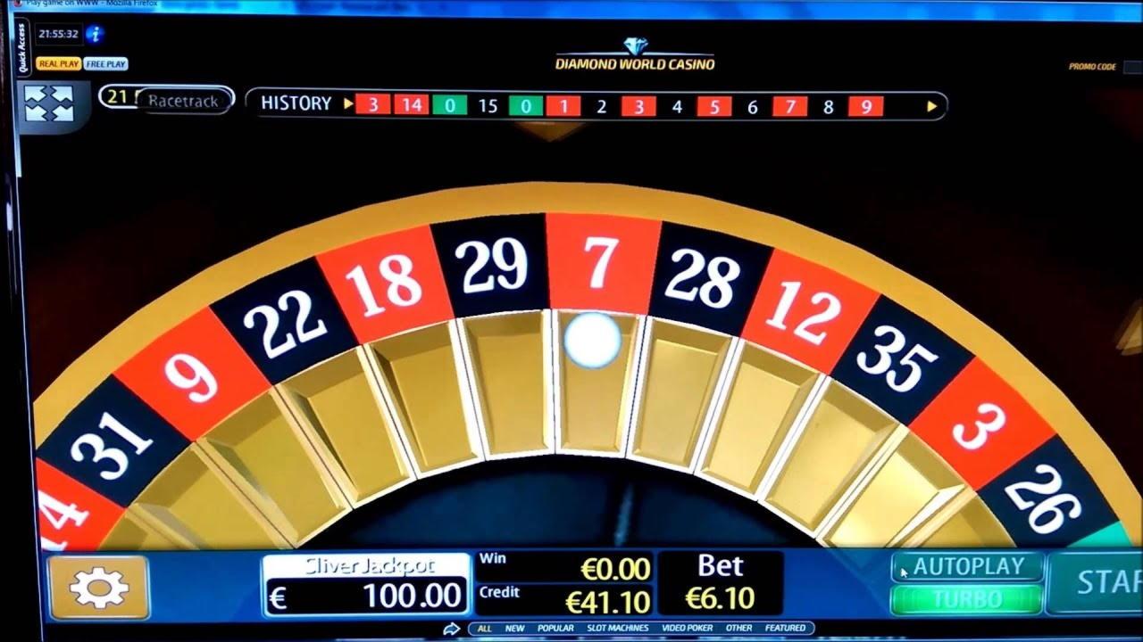 90 Free nespēj noguldīt Mansion Casino