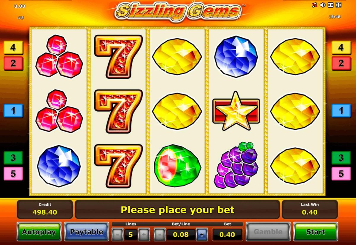 ʻAʻoleʻo 2300 kiko kālā hoʻokomo i ka bonus casino ma Spartan Slots