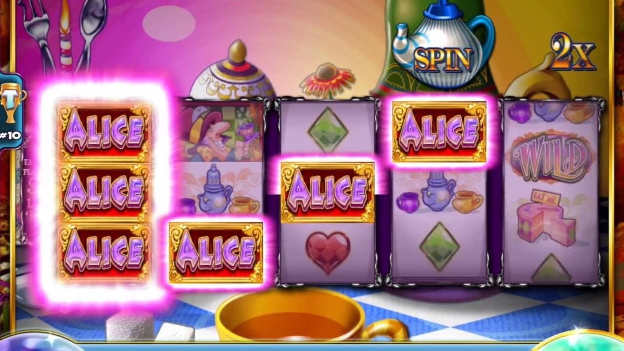 EURO 345 Casino-X-də Depozit Bonus Casino deyil