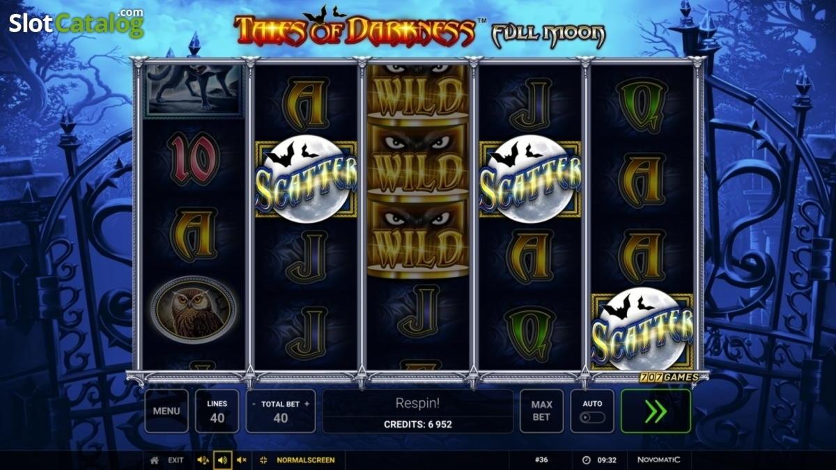 Eur 4395 Δεν υπάρχει καζίνο μπόνους κατάθεσης στο Casino-X