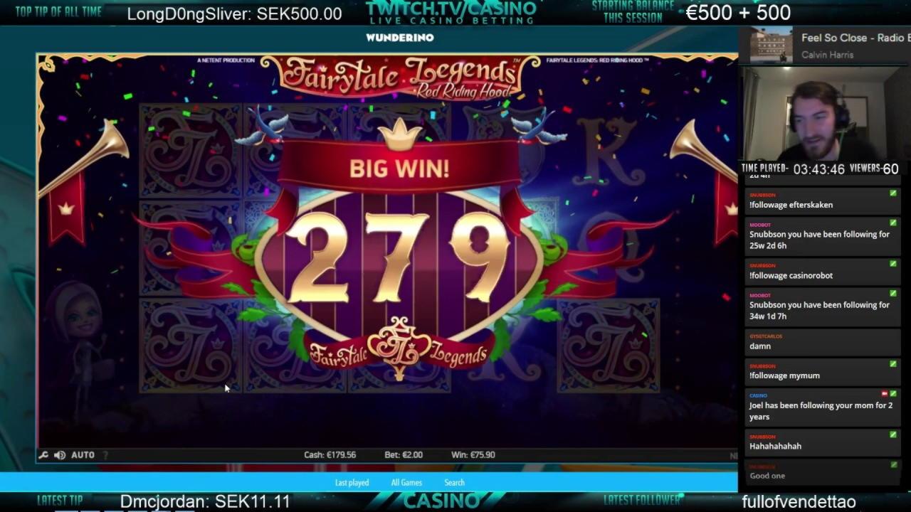 € 825 Giải đấu slot miễn phí trên di động tại Spartan Slots