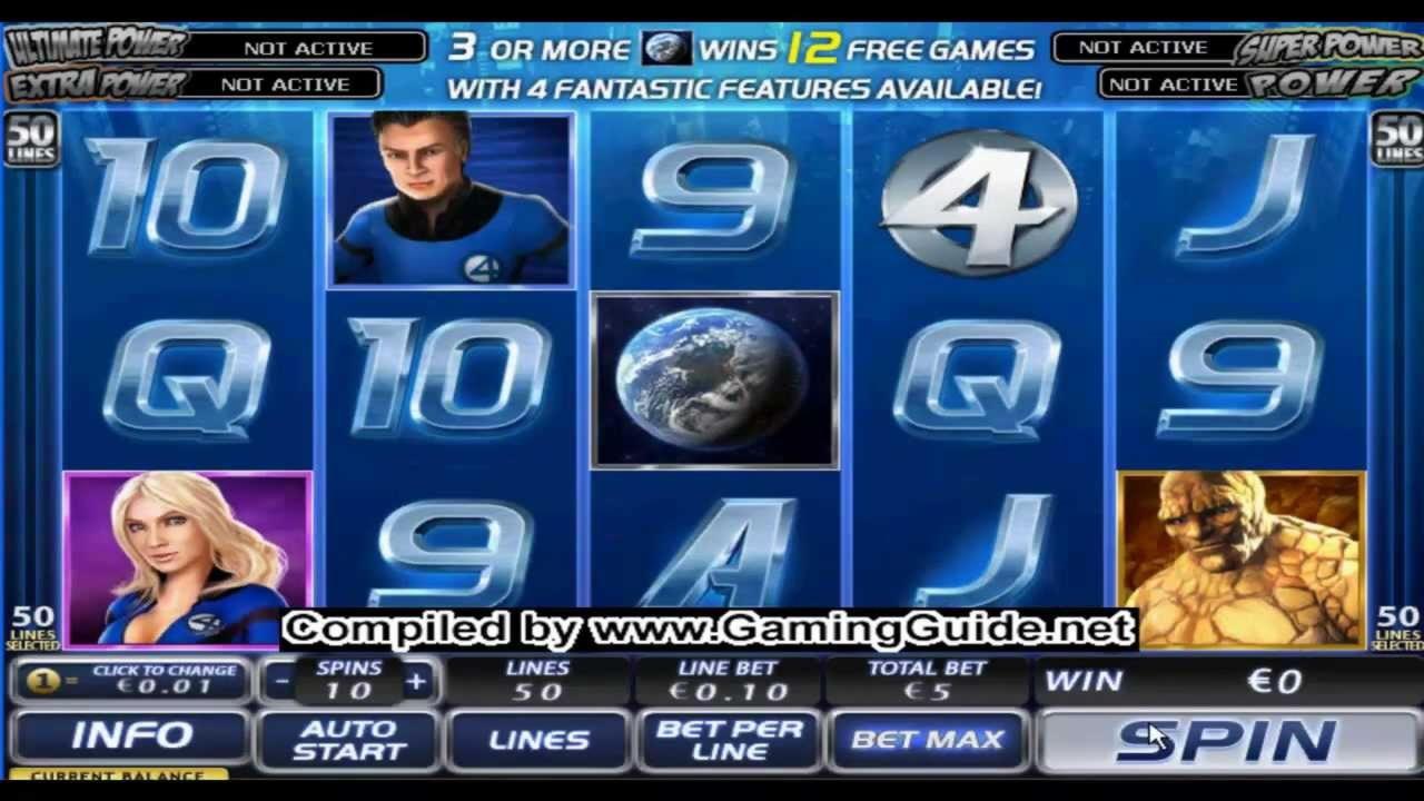 ойын автоматтарын казинодан бонуспен ойнаңыз