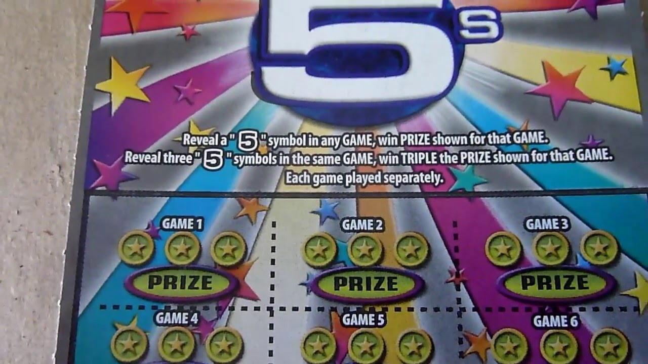 205 Gratuite nu se învârte la Casino-X