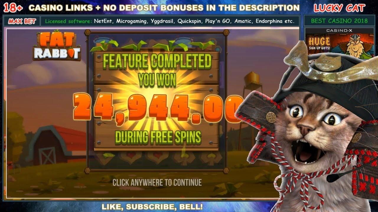 300% Match Bonus Kazino në Gamebookers