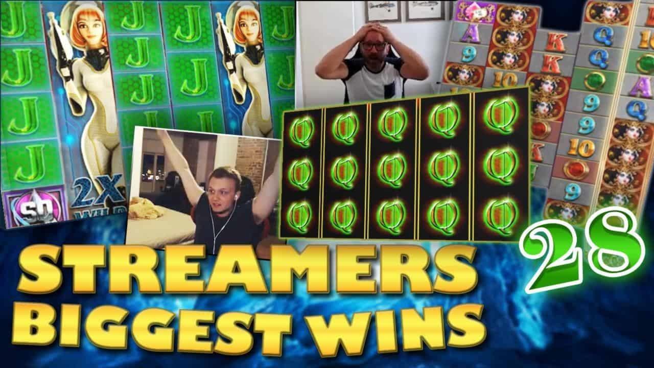 300 free spins fil Joy Casino