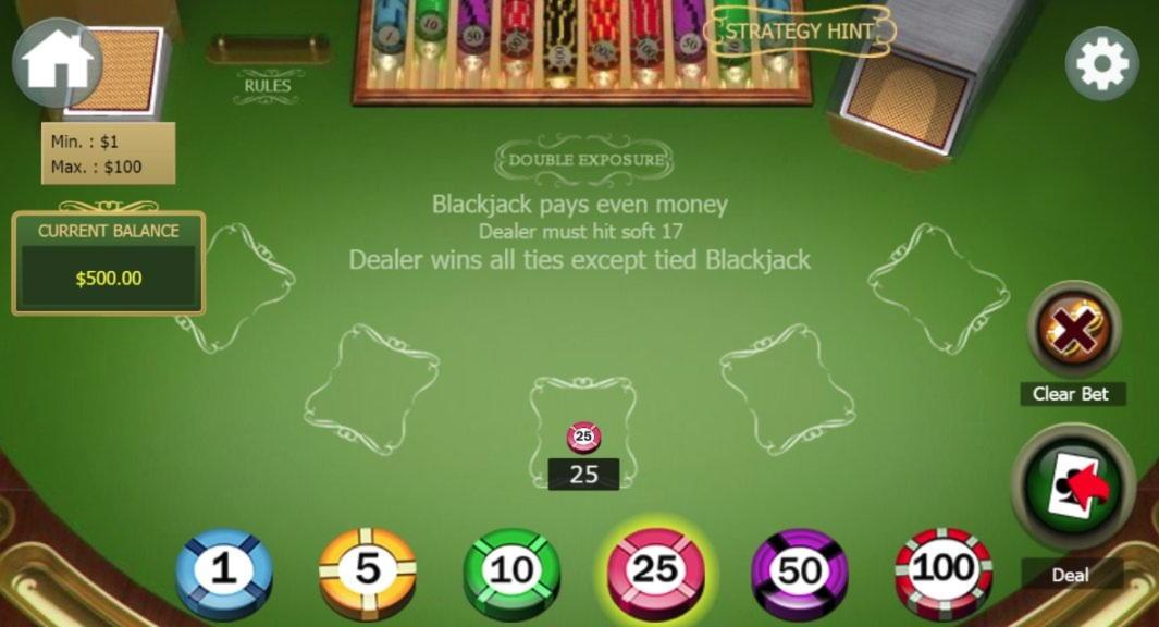 295 Free Spins no deposit at Wink Slots
