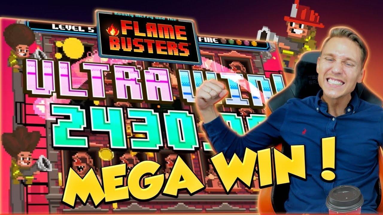 725% Best Signup Bonus Casino su Casino-X