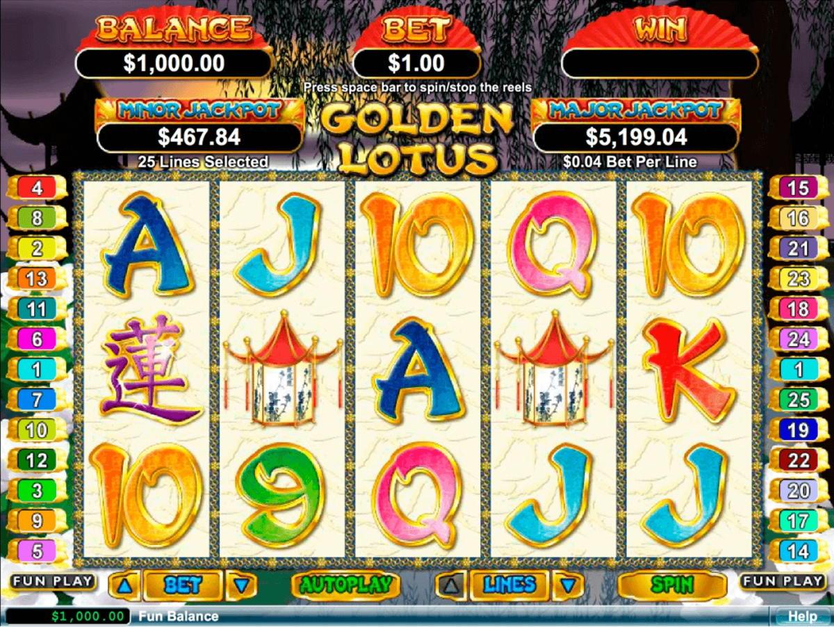 $ 460 zdarma čipové kasino v Sloto'Cash