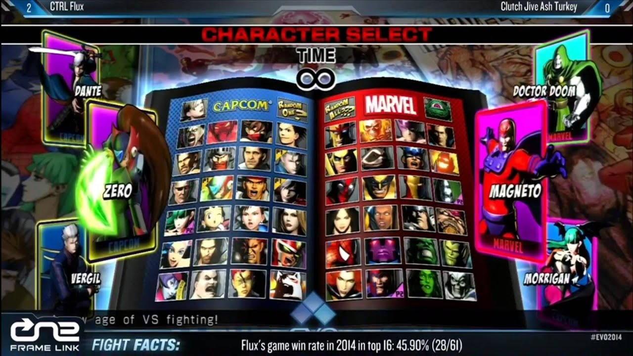 Nā 755 Online Casino hoʻokūkū ma Spartan Slots