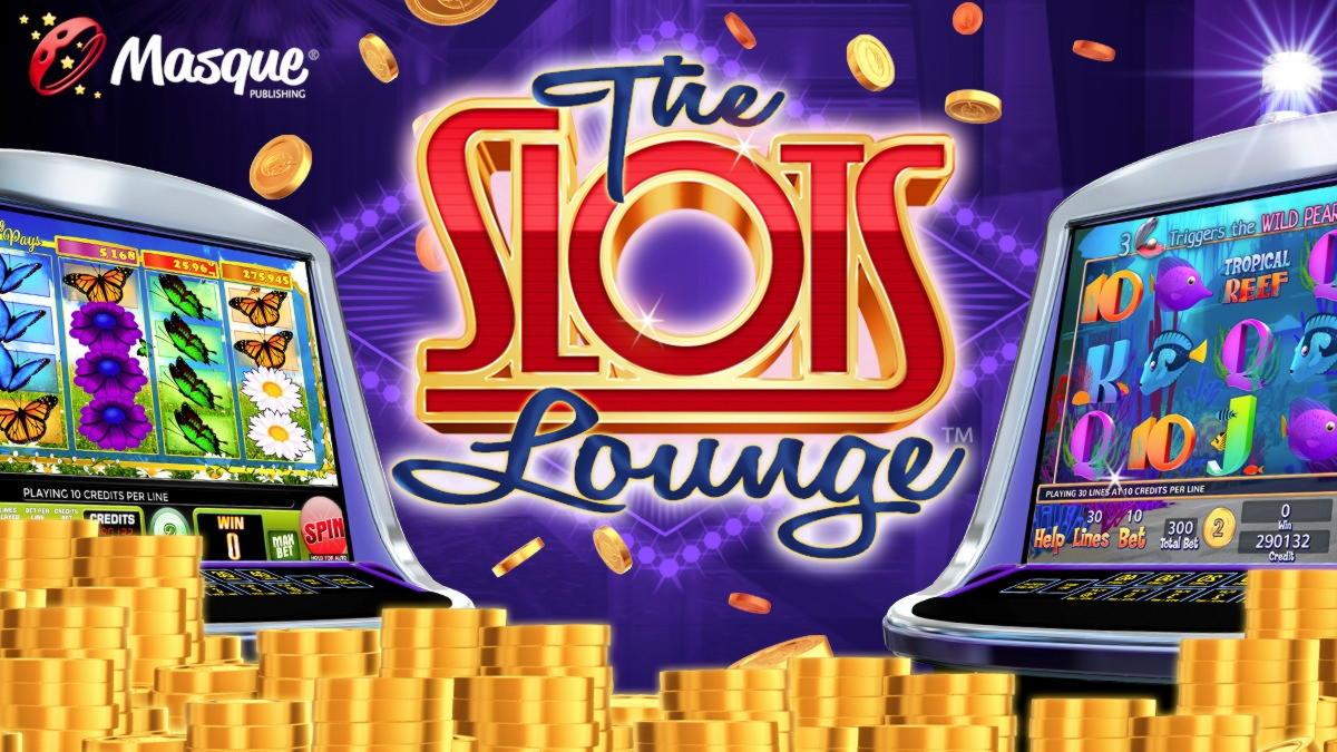ʻO 745 Casino hoʻokūkū ma Spartan Slots